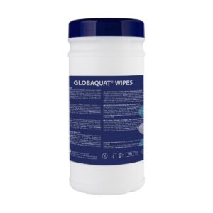 Globaquat®Wipes