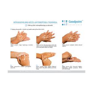 Kätehõõre