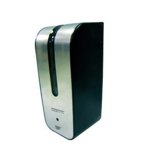 mediclinics-soap-dispenser-DJ0160AS